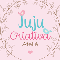 Studio @julianalima641 de Juliana Lima
