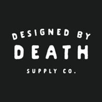 Studio @designedbydeath de Designed By Death