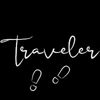 Studio @travelershop de Traveler Shop
