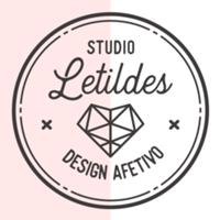 Studio @studioletildes de Studio Letildes