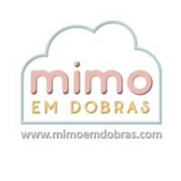 Studio @mimoemdobras de Mimo em Dobras
