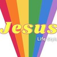 Studio @poison4me de Poison