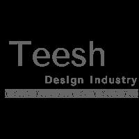 Studio @teesh de Teesh