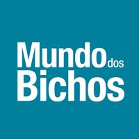 Studio @mundodosbichos de Loja Mundo dos Bichos