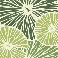 Studio @kiwi de Kiwi.design