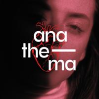 Studio @anathema de anathema