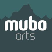 Studio @muboarts de Mubo Arts