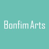 Studio @bonfimarts de Bonfim Arts