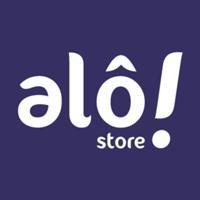 Studio @alostoreoficial de Alô Store