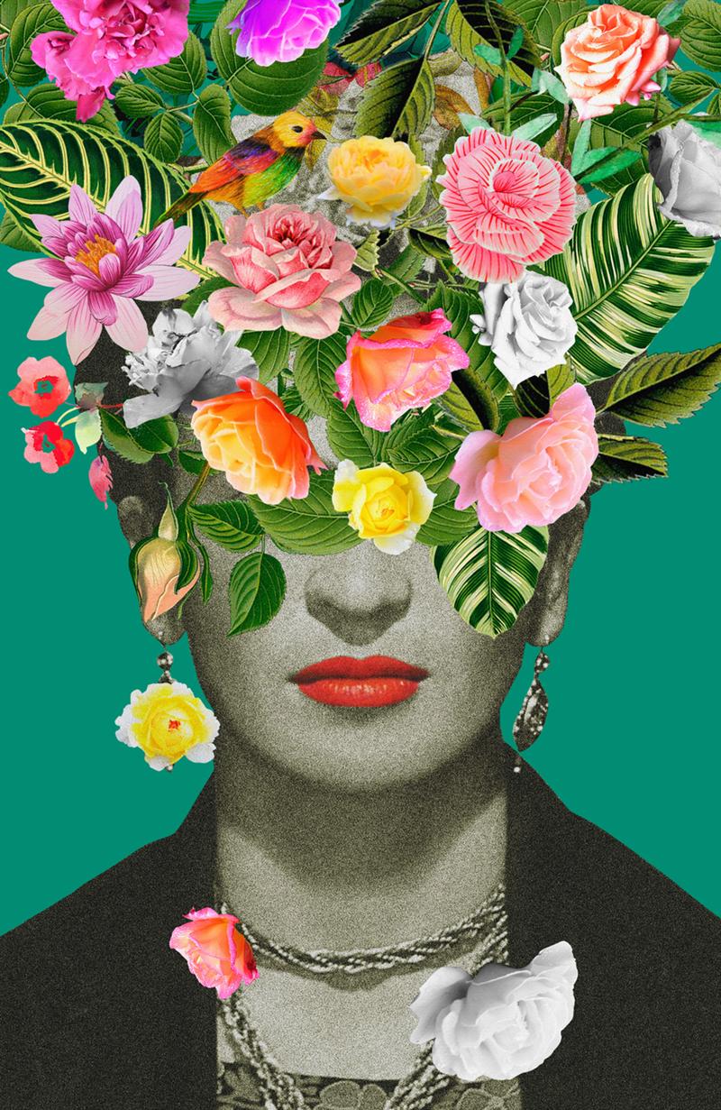 O que marcou a arte independente em 2019?